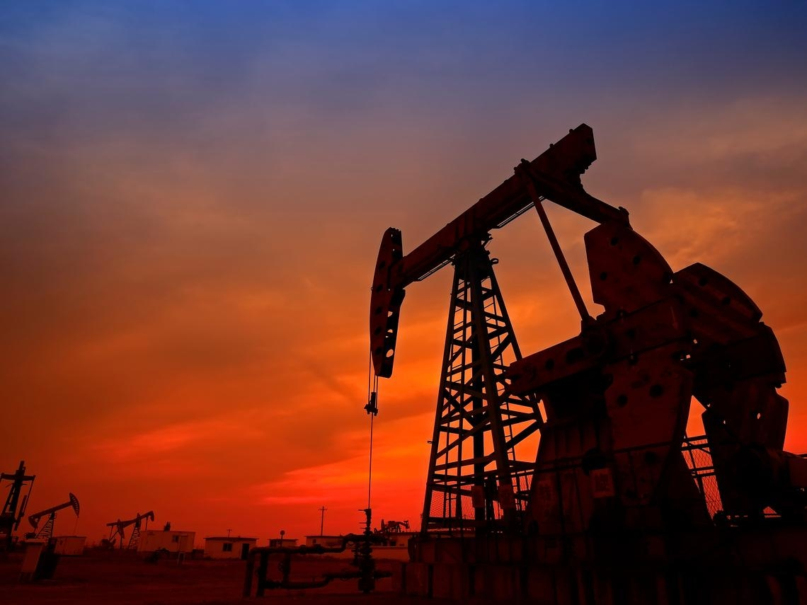 ETF投資注意!油價漲,國內外金融市場發生短期劇烈波動, 籌碼面,新聞, 普通股股數,負油價事件接連影響,元大S&P原油正2仍可能下市?兩關鍵時間點曝光 - 今周刊