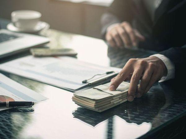【報稅】死前領錢看病,若要提領現金繳交醫療費的話,要繳稅?遺產稅必知三個眉角 - 今周刊