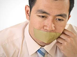 慢性咽喉炎咳不停 緩解妙方看過來 - 今周刊