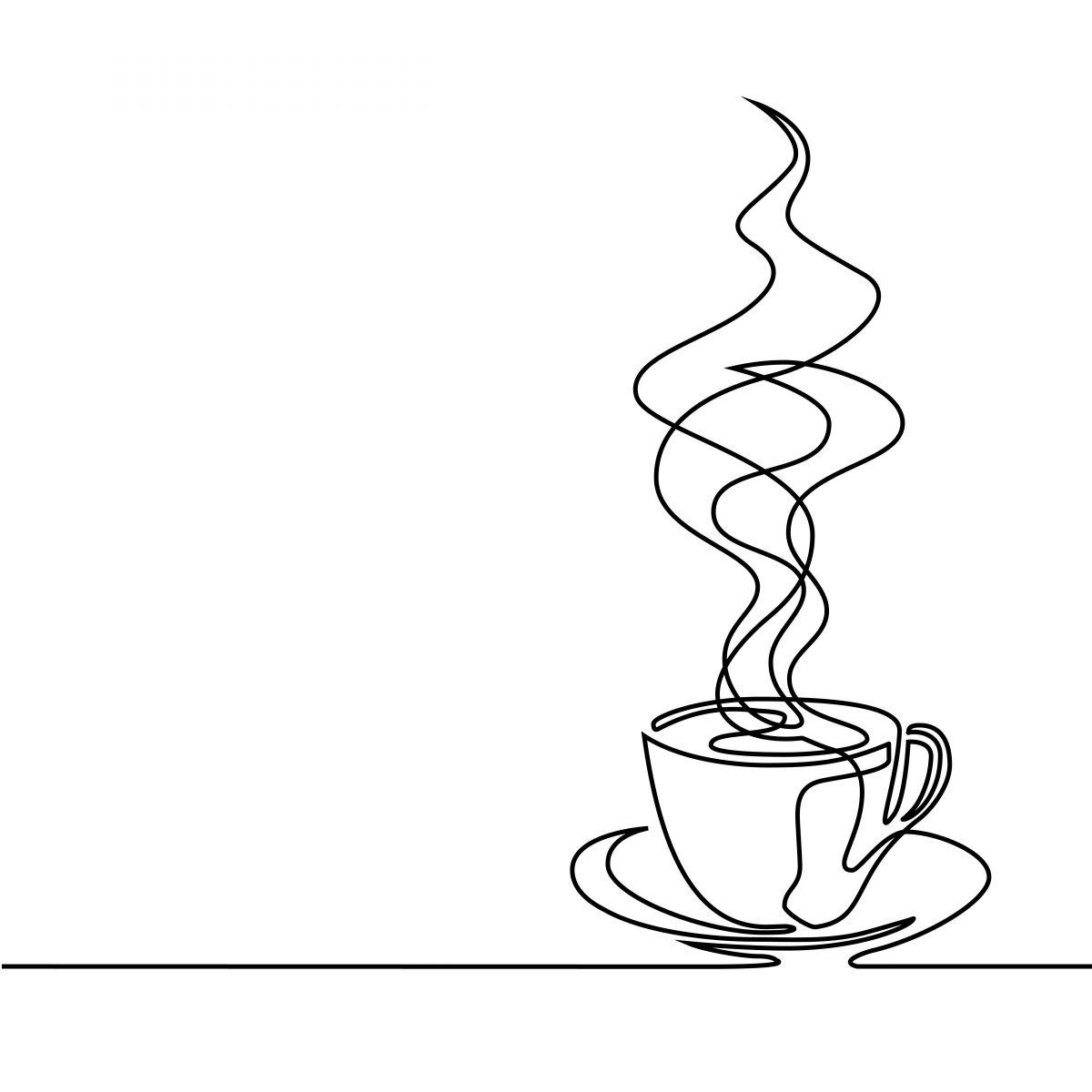 老是睡不好?過午別喝咖啡 - 今周刊
