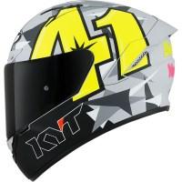 1020803_capacete-kyt-nx-race-aleix-espargaro_z4_637433846250471323 - Capacetes KYT: Fotos, Peso, Características e Mais