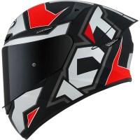 1020813_capacete-kyt-tt-course-electron-cinza-vermelho-fosco_z3_637433837541585047 - Capacetes KYT: Fotos, Peso, Características e Mais