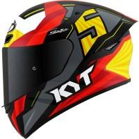 1020832_capacete-kyt-tt-course-jaume-masia_z1_637435770599647207 - Capacetes KYT: Fotos, Peso, Características e Mais