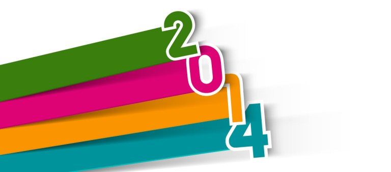 7 New Year Resolutions For Your Business In 2014