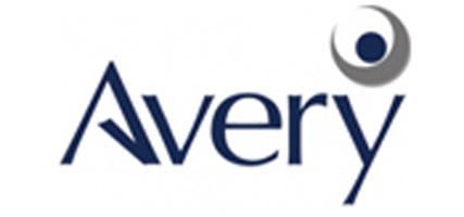 Avery Health Care