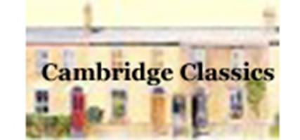 CambridgeClassics