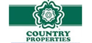 CountryProperties1
