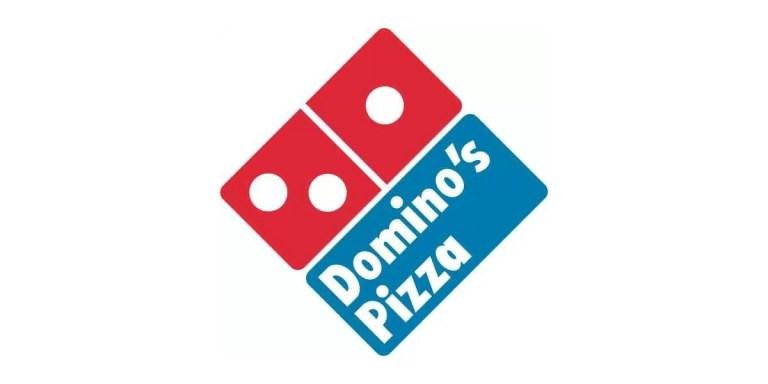 Dominos Reccomends DOR 2 DOR