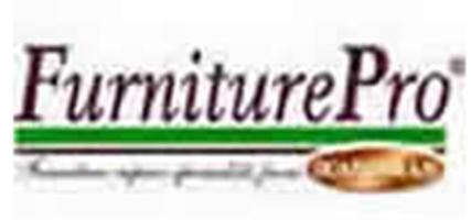FurniturePro1