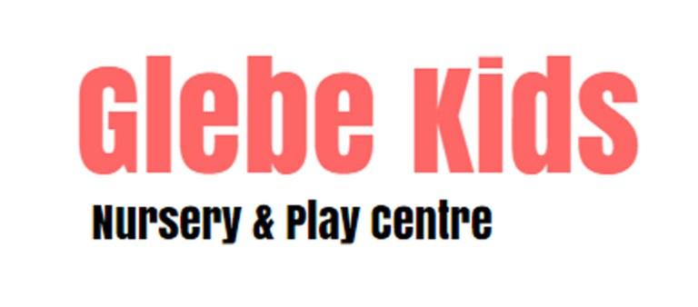 Glebe Kids