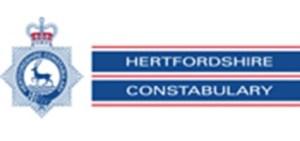 Herts Constabulary