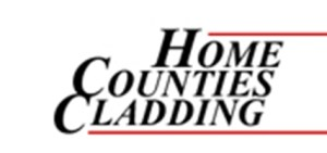 HomeCountiesCladding2