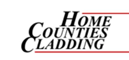 HomeCountiesCladding2