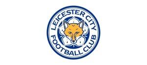 Leicester city footbal club