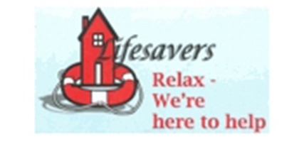 LifeSavers1