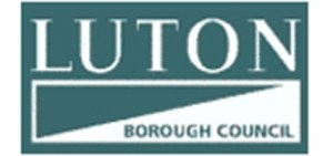 Luton Burough Council