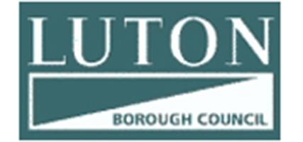 Luton Burough Council