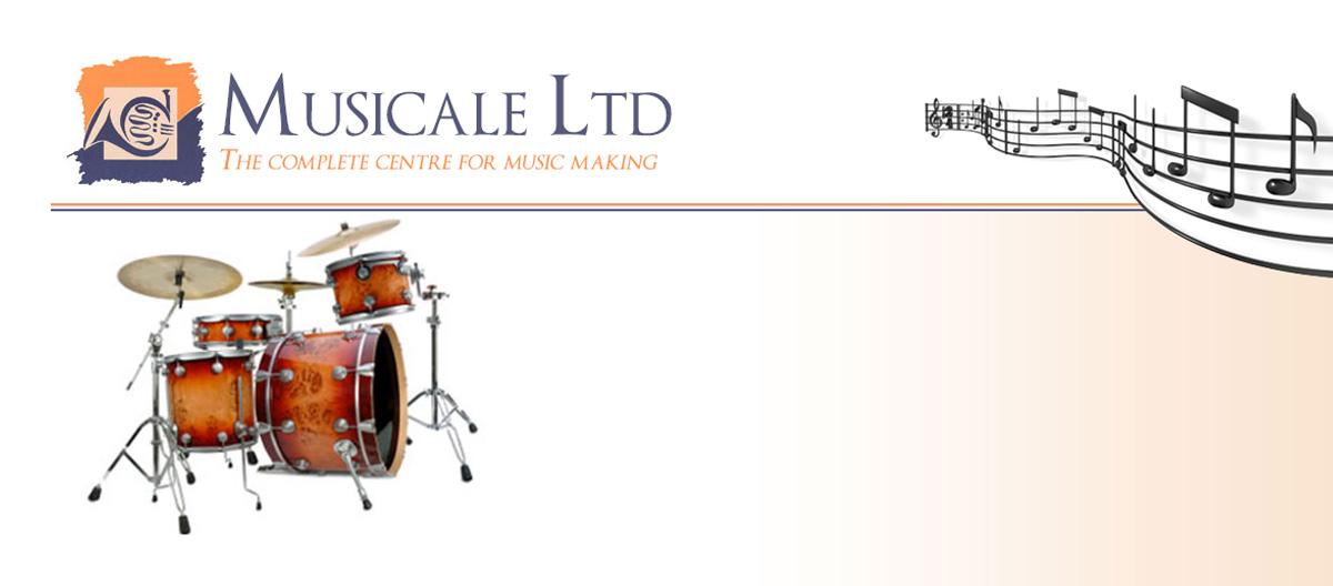 Musicale ltd