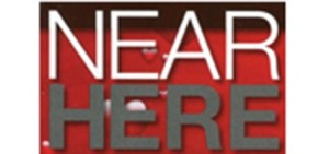 Near Here Magazine