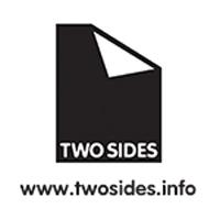 TwoSides2