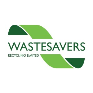 Waste Savers