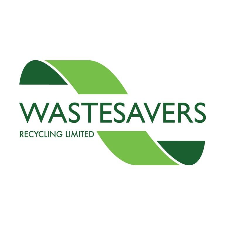 Waste Savers