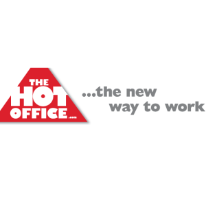 the hot office