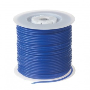 Keystone Kewax Wire Wax