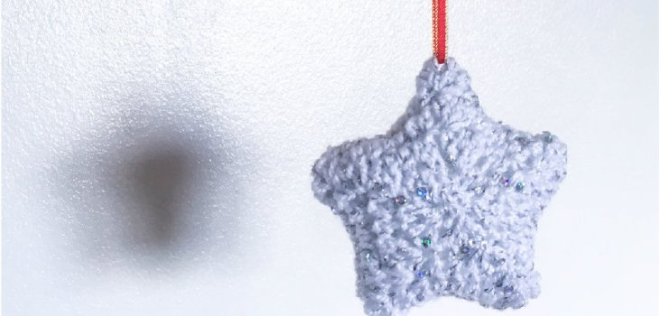 Christmas Crochet Pattern Archives Dora Does