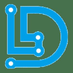 Doradus Labs Logo