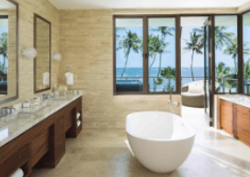 Four Seasons, Cayo Largo – 115 villas