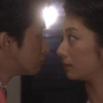 世界一難しい恋8話ネタバレ『県外追放宣言!父にもらった勇気でストーキング!』