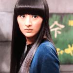 【ひよっこ最終週】152話視聴率は23.1%!早苗(シシド・カフカ)の恋が雑で視聴者賛否