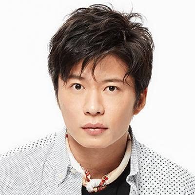 田中圭の学歴(出身高校・大学)と経歴は? | drama box