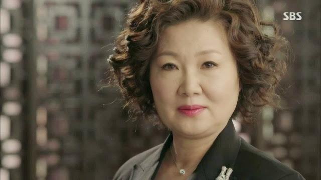 Pinocchio dorama drama kdrama doramaever  Lee Jong Suk: Choi Dal-po/Ki Ha-myung Park Shin-hye: Choi In-ha Kim Young-kwang: Seo Beom-jo Lee Yu-bi: Yoon Yoo-rae Jin Kyung: Song Cha-ok