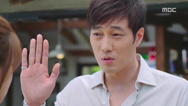 Warm and Cozy JejuIsland Gatsby Kang So Ra Yoo Yun Suk So Ji Sub