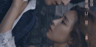 Shin Se Kyung e Nam Joo Hyuk nos dão esperança para um final feliz em novas imagens de Bride of the Water God