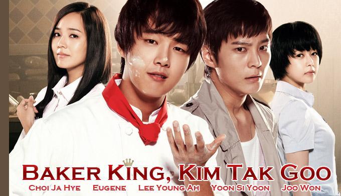 5 K-dramas que quebraram os registros das classificações