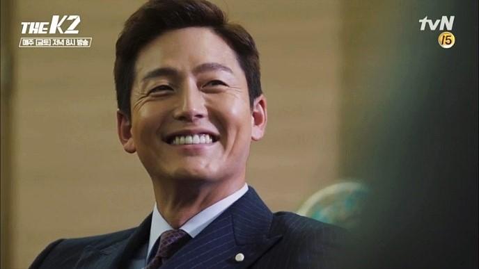 Lee Jung Jin e Euaerin ex- 9MUSES estão namorando