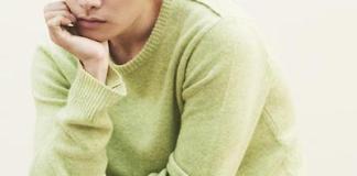 Lee Yi Kyung vai estrelar Investigation Couple novo drama da MBC
