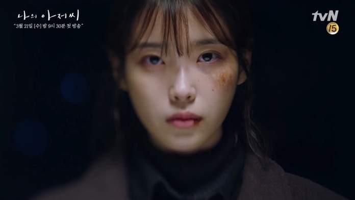 tvN lança teaser de My Mister