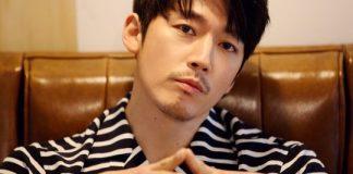 Jang Hyuk fala sobre sua família, amigos e rotina de exercícios