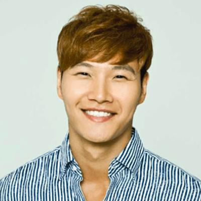 9 atores coreanos que gostaríamos que fossem nossos namorados