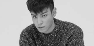 T.O.P do BIGBANG disse que não violou as regras militares com o lançamento de Flower Road