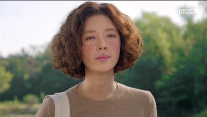 11 Incríveis k-dramas underdog