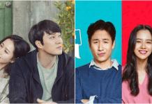 15 remakes coreanos de dramas, filmes e mangás japoneses