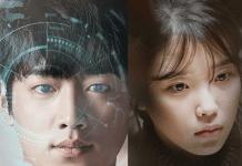 11 dramas coreanos onde os artistas do K-Pop se apaixonam