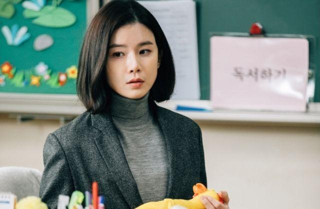 12 personagens femininas fortes que roubaram a cena nos K-dramas