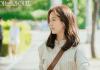 Han Ji Min fala por que trabalhar com Ji Sung é melhor do que trabalhar com um homem atraente e solteiro