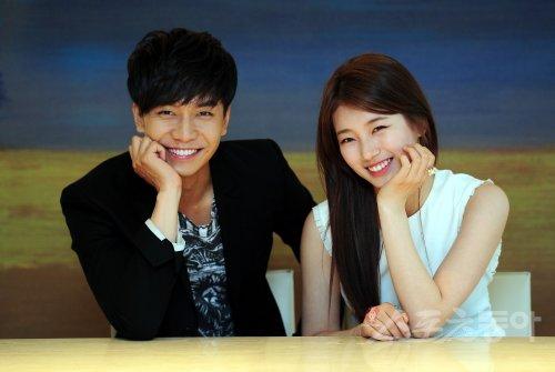 9 K-dramas, que mal podemos esperar para assistir em 2018